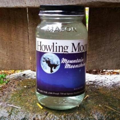 Mountain-moonshine-1-300x300.jpg