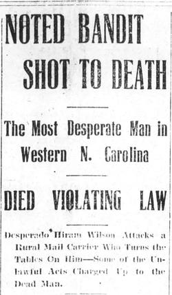 Hiram_wilson_killed_headline small.png
