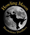 Howling-Moon-Logo.jpg
