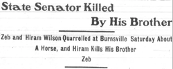 state_senator_killed_by_moonshiner_in_yancey_county.png