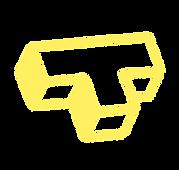 YELLOBLOCKS_edited.png
