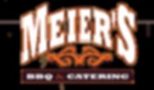 Meiers Catering Logo