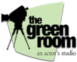 greenroom-logo.png