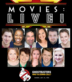 MoviesLive_Ghostbusters_Cast.jpg