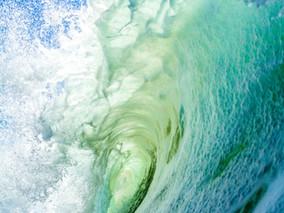 Eau de mer... Elixir santé