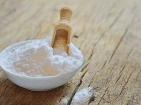 Le bicarbonate de sodium, un produit aux multiples facettes.