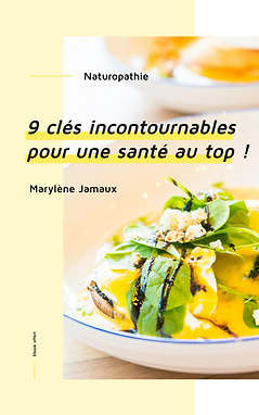 Quiz test Marylène Jamaux Naturopathe.png