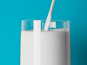 Les laits végétaux