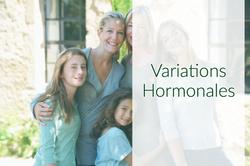 Equilibre hormonal Marylène Jamaux Toulouse