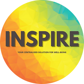 Inspire Transparent.png