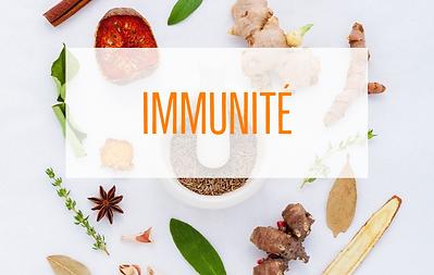 immunité.png