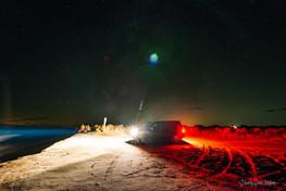 Stargazing at Cisco