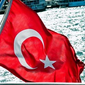 El regalo de Atatürk