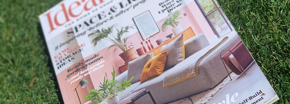 Ideal Home1.jpg