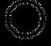 tory-burch-logo-EFAE537663-seeklogo.com.