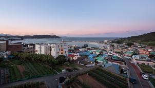 [부산일보] 부산 기장군 일광면 '풍경구가'