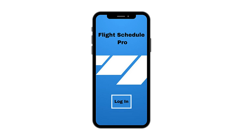 Flight Schedule Pro.png