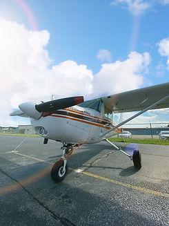 BFD9FD50-E5C9-4932-9822-07F599F68476.JPG