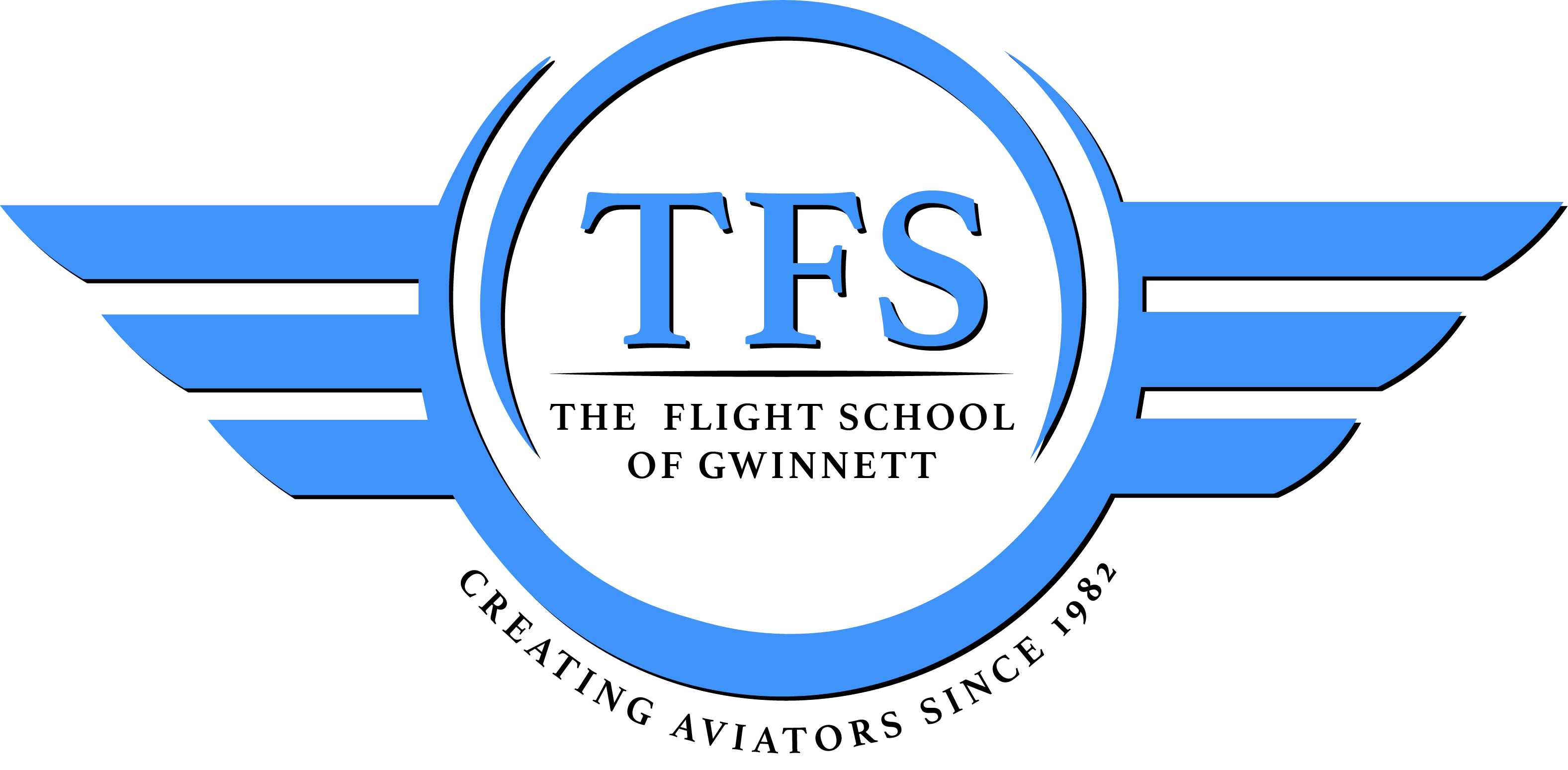 The Flight School of Gwinnett