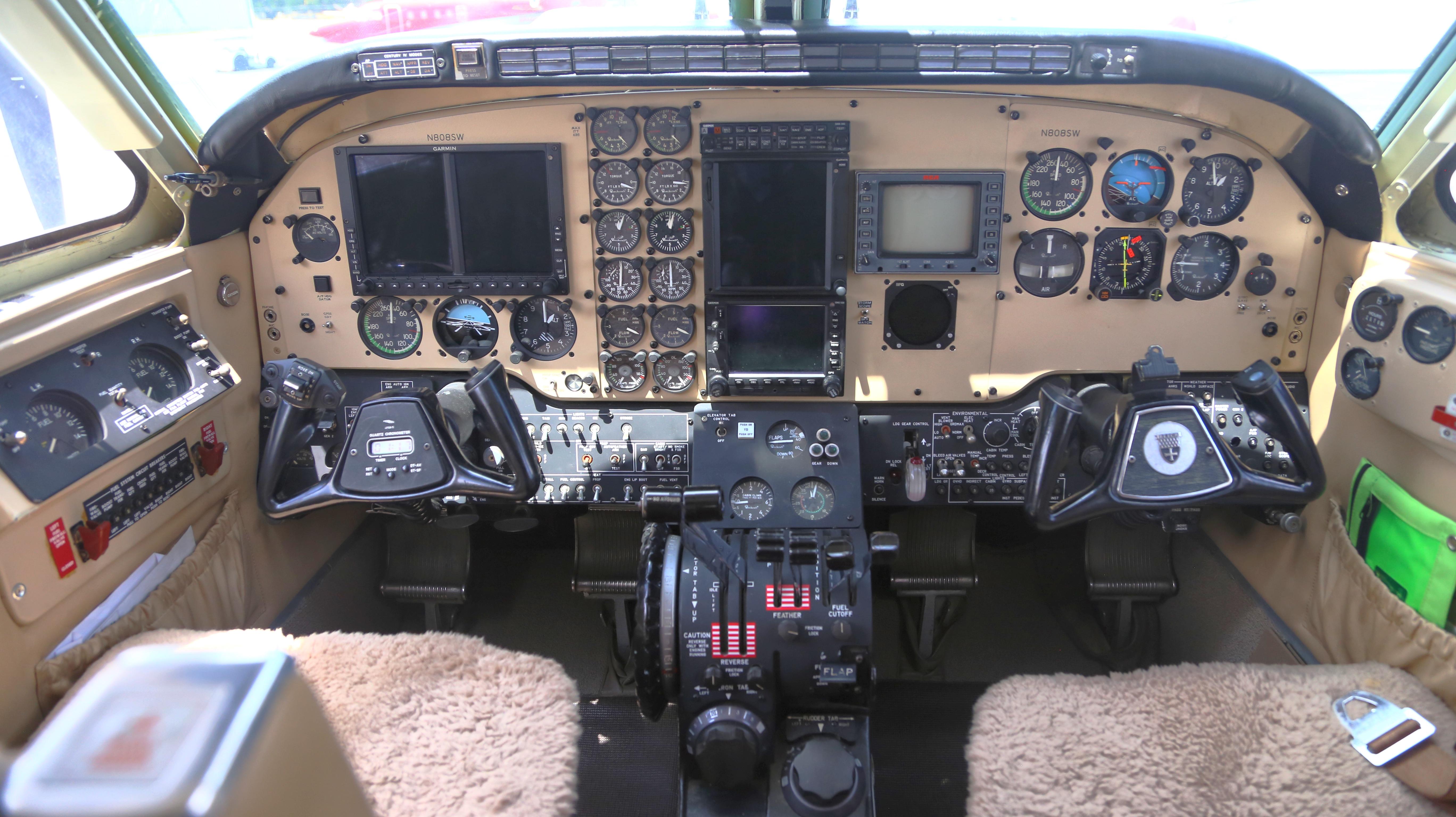 E38B73FB-BD66-42F0-AA59-B27404588016