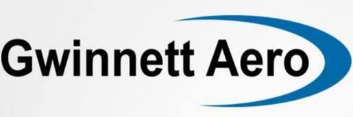 Gwinnett Aero LLC.