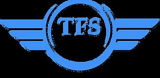 TFSlogo.png
