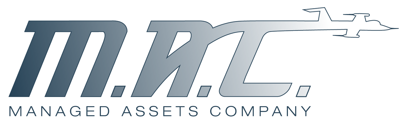 Managed Assets Company