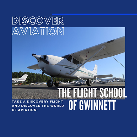 Copy of Discover Aviation.png