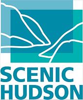SH Hudson logo lores screenshot.png