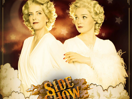 Side Show - Williamstown Musical Theatre Company