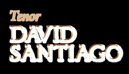 GOLD-TenorDavidSantiago-Title-Transparen