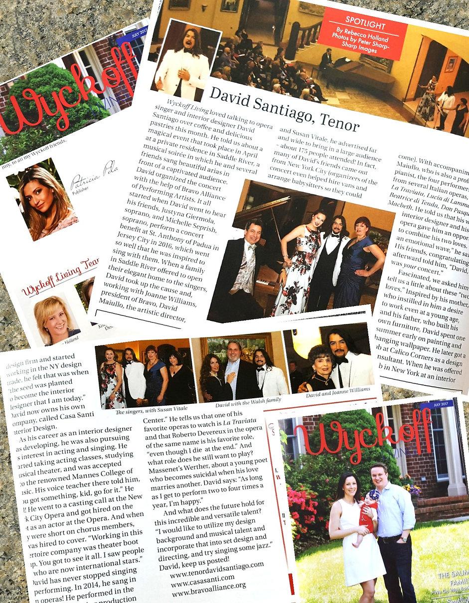 Events-DavidSantiago-WycoffMagazine.jpg