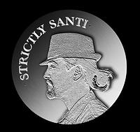StrictlySanti-Logo-Final-2017.png