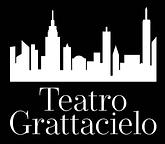 TeatroGrattacielo.png