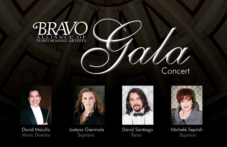 Events-DavidSantiago-BravoGalaConcert.jp