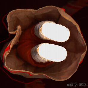 Edena Tulipan