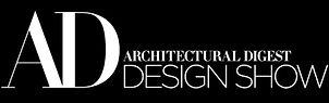 ad-logo-2019.jpg
