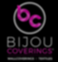 BijouLogo-NEW.png
