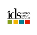 IDS-SocialIcon-FINAL.png