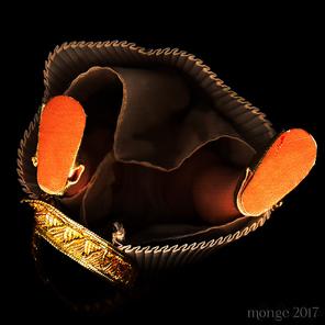 Edena Calendula
