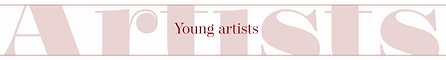 YoungArtists.png