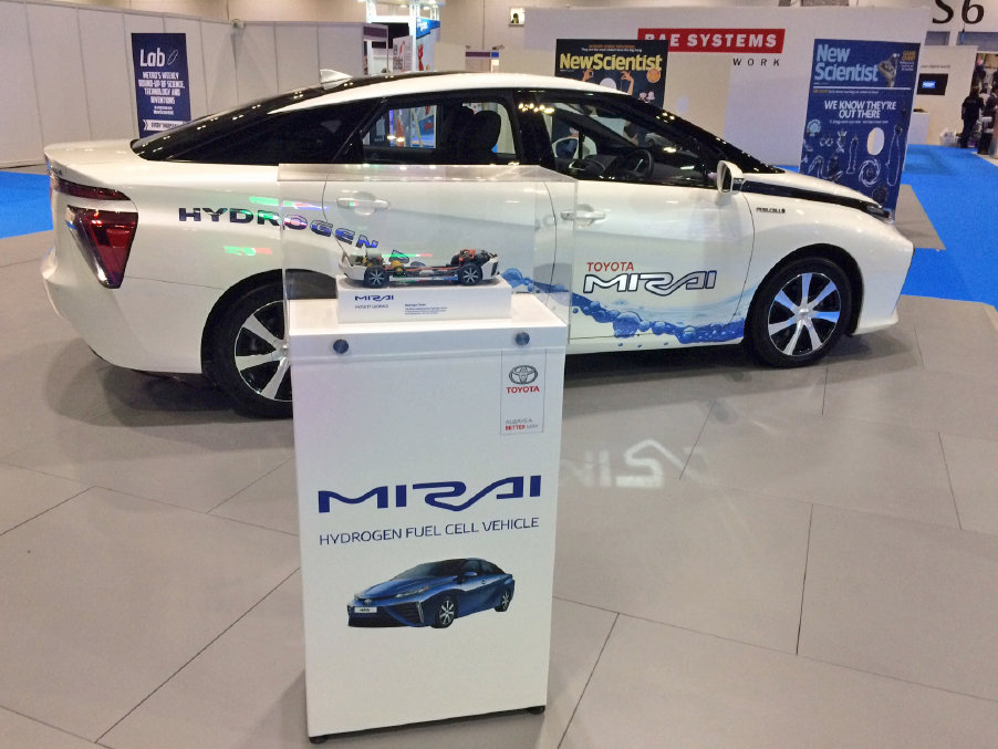 New Scientist Mirai Car.jpg