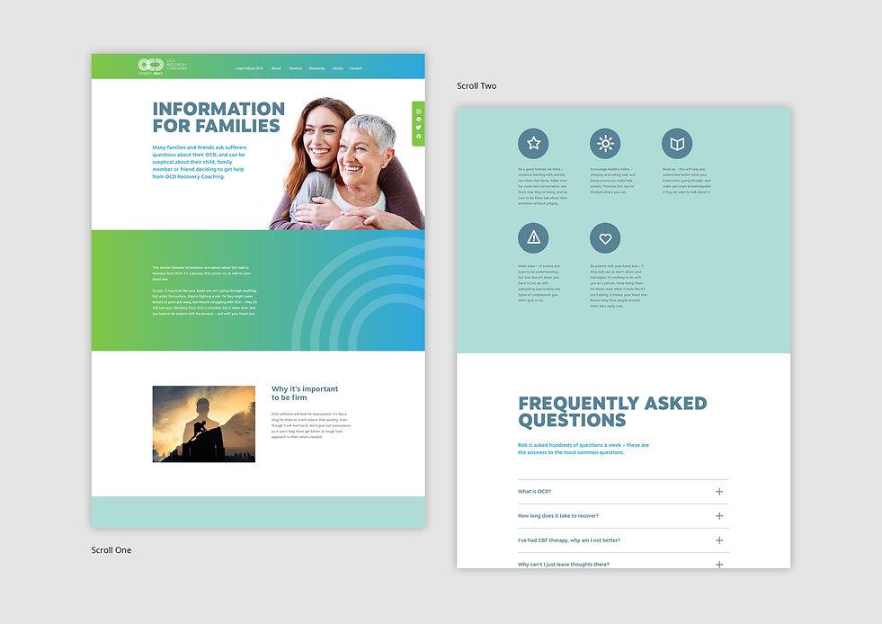 OCD Website12.jpg