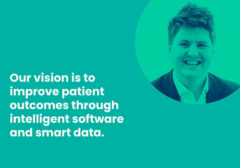 Qubit Vision.jpg