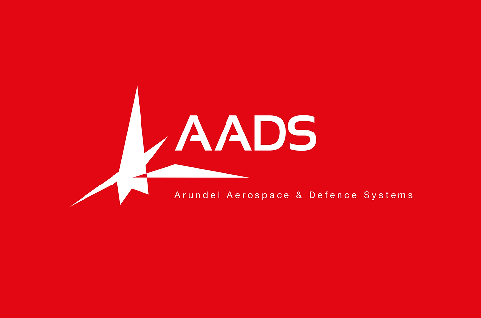 AADS_logo on red.png