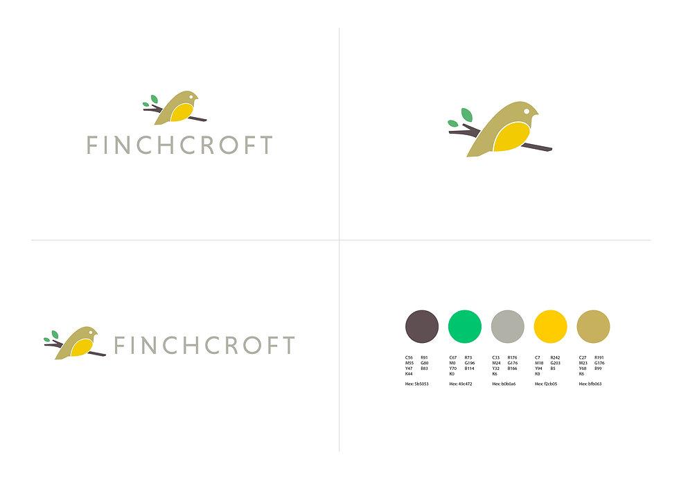 Finchcroft_Logo Exploration [2.0]_wix3.j