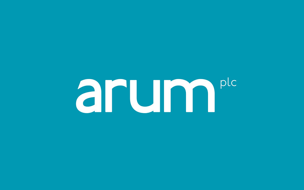 Arum logo.jpg