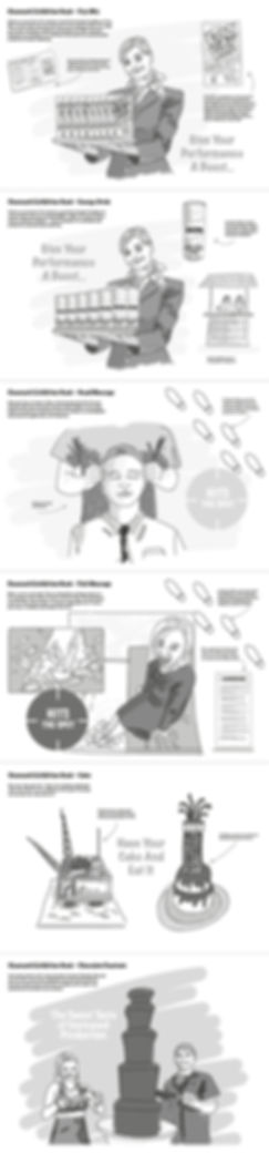 Cleansorb_Artboard 2.jpg