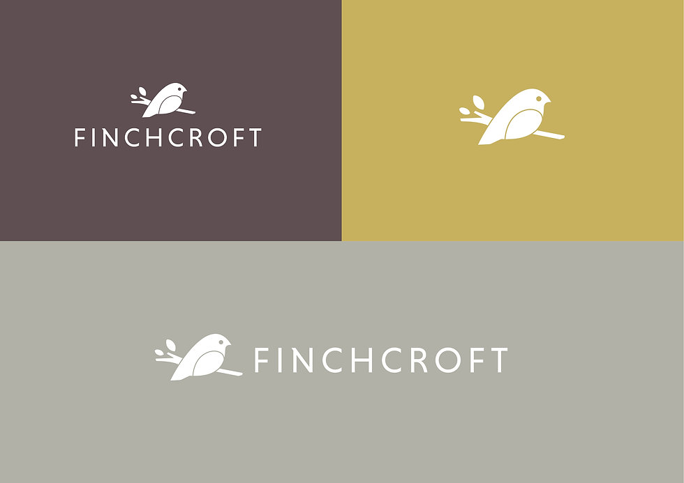 Finchcroft_Logo Exploration [2.0]_wix2.j