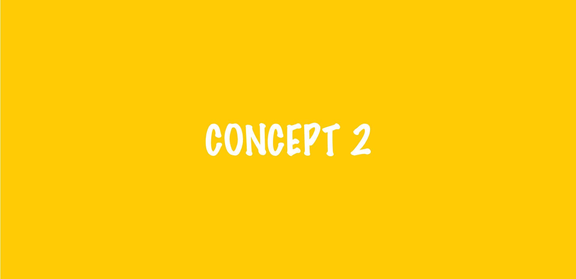 FOM Presentation Concepts